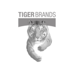 Brand Logos_TIGER BRANDS